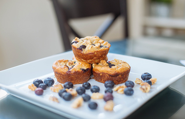Blueberry-Oatmeal-Muffins-in-post-2