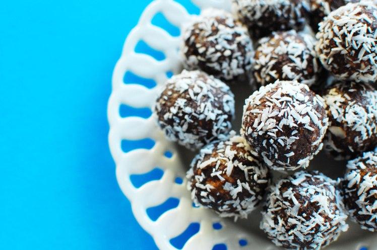 Coconut-Brownie-Bites1