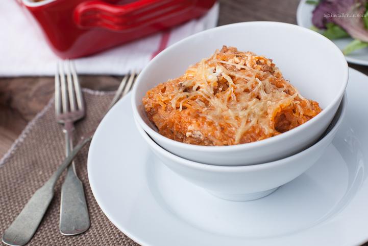 CheesyBakedSpaghetti-068