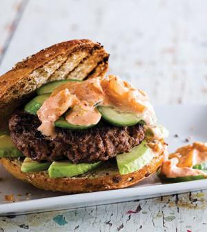 kimchi-burger-300x336