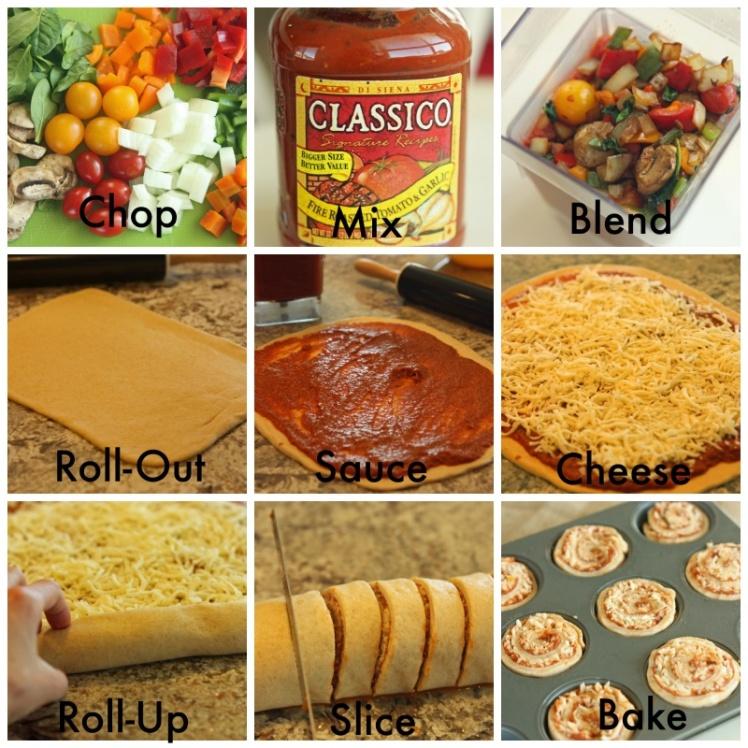 Pizza Roll Instructions.jpg
