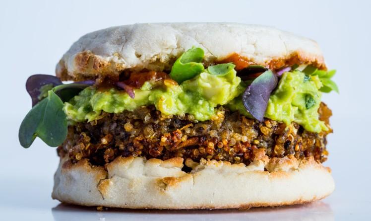 quiona burger.jpg