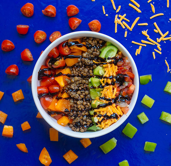 Rainbow-Lentil-Bowl-in-post.jpg