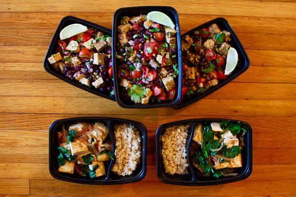 Vegetarian_Meal_Prep_Dinners_raubtn