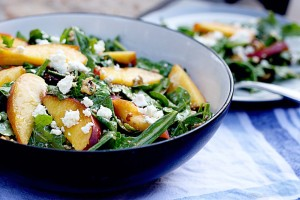 peach_arugula_salad_main-1024x683