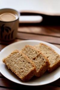 vegan-banana-bread-recipe-new
