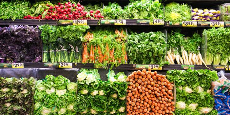 7_tips_to_save_money_at_the_grocery_store-istock_header